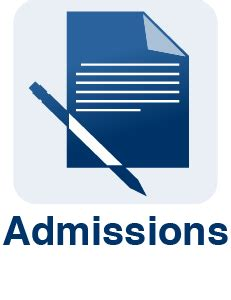 How to write a good college acceptance essay